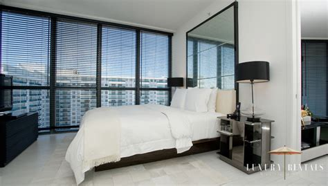 3 bedroom vacation rentals in miami miami beach luxury condo rental