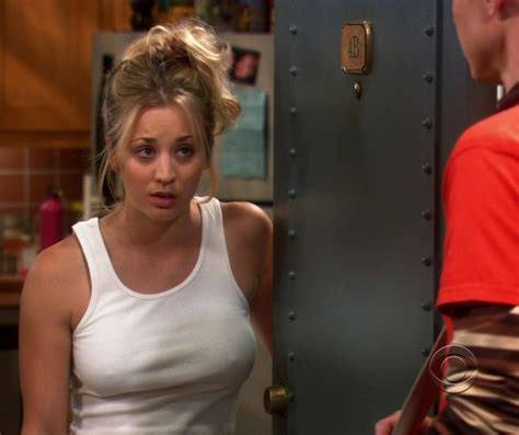 why did penny from the big bang theory cut her hair big bang theory page 3 talkceltic the ultimate