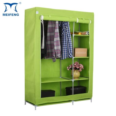 Cing Wardrobes And Storage foldable cupboard 28 images shopping india shop mobile phone mens womens folding wardrobe