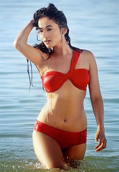 actress bollywood hot bikini hot bollywood actress in bikini nevils pinterest hot