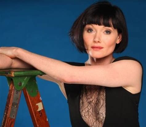 essie davis hairstyle 548 best essie davis images on pinterest murder