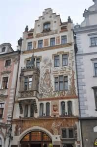 royal prague apartments