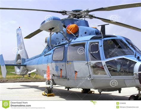 Israeli Search Israeli Search And Rescue Navy Helicopter Royalty Free Stock Photos Image 9196608