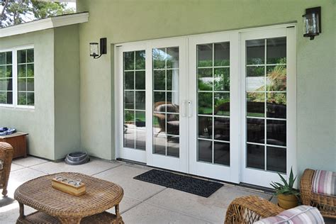 house window replacement cost average window replacement cost window replacement