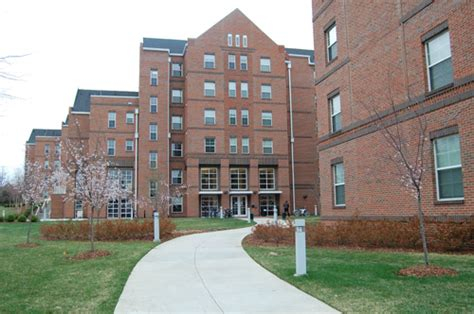 Garden Apartments Uncg Create Or Die 2 The Network For Journalism