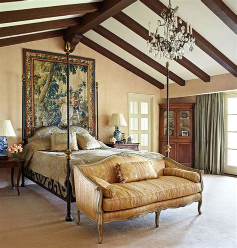 spanish style bedrooms spanish style house daily dream decor