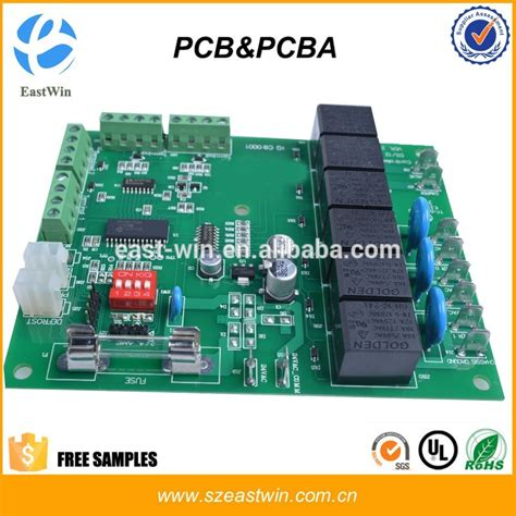 why integrated circuit boards are better than individual components why integrated circuit boards are better than individual components 28 images bandwidth