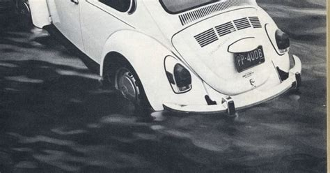 Chappaquiddick Vw Ad Volkswagen Ad Ted Kennedy Vw Vintage Pub National Loons Volkswagen And Beetles