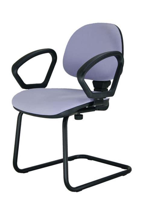 silla escritorio barata sillas de escritorio baratas