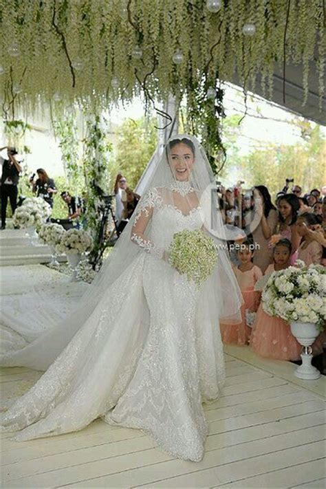 Wedding Accessories Store by Most Beautiful Wedding Gown Wedding Accessories Store