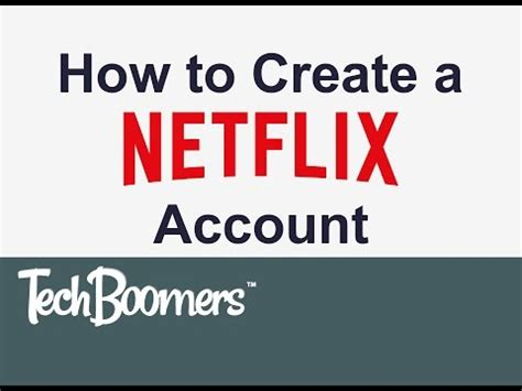 make netflix account without credit card how to get a free netflix account funnydog tv