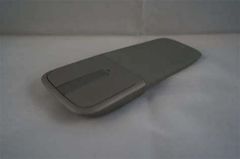 best travel bluetooth mouse dsc07037 jpg