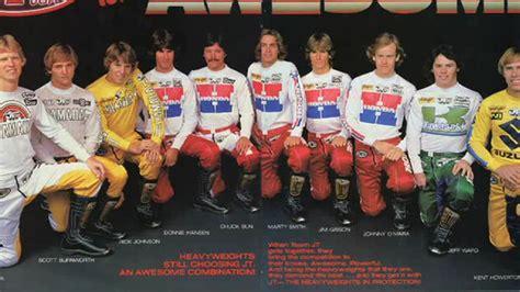 jt motocross gear racer x the jt racing bnqt
