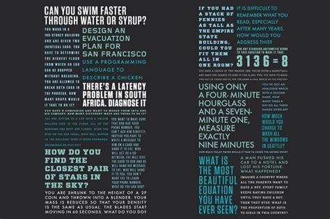 you should ve seen it in color lyrics na ova pitanja morate znati odgovor ako 緇elite raditi u