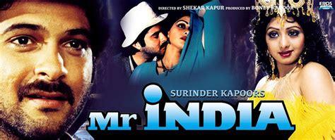 film online india akira 2016 full hindi movie watch online dvd hd print