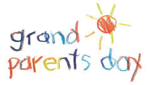 grandparents day recap smithtown christian school