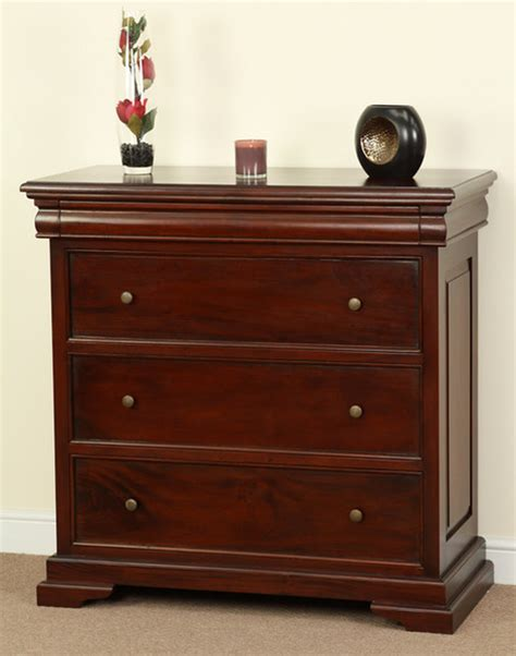 solid mahogany bedroom furniture oak chests of drawers bedroom furniture storage