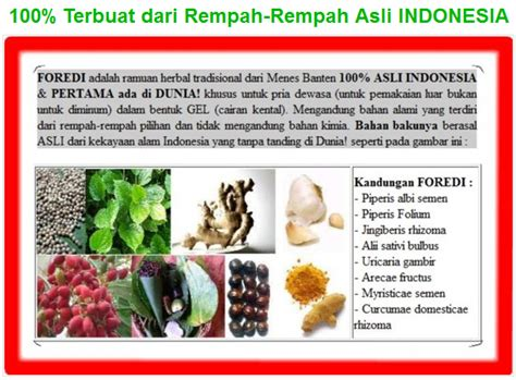 Gel Herbal Solusi Rumah Tangga Harmonis 0812 3029 0077 tsel foredi malang foredi gel malang