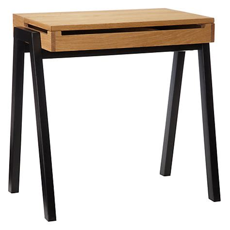 Buy Laptop Desk Buy Lewis Buddy Laptop Desk Lewis