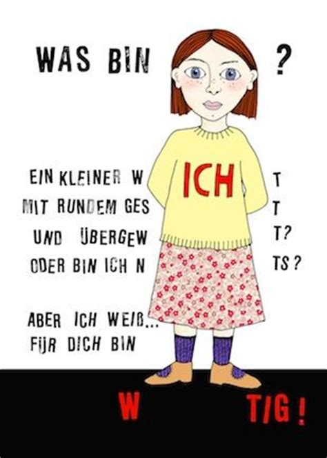 Postkarten Auf Recyclingpapier Drucken by 1000 Images About Schnurverlag Im Kinderpostershop On