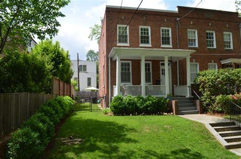 dc real estate homezen saves home sellers money popville