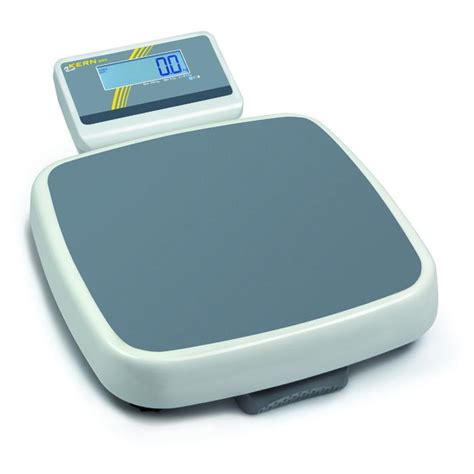 types of bathroom scales bathroom scale max weighing 250 kg with medical and