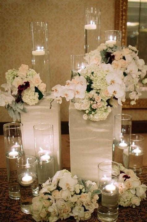 500 best images about 2014 Romantic wedding ideas on