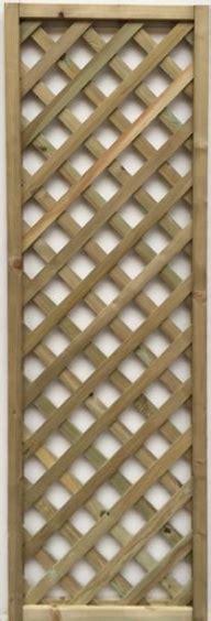 diamond lattice panels atlantic timber