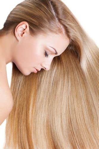 best dandruff shoo for colored hair sanotint the best shoos all type