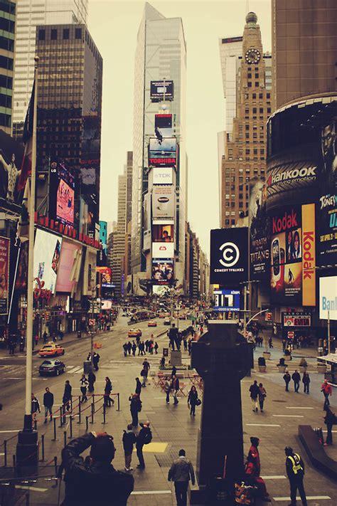 imagenes vintage nueva york nova york on tumblr