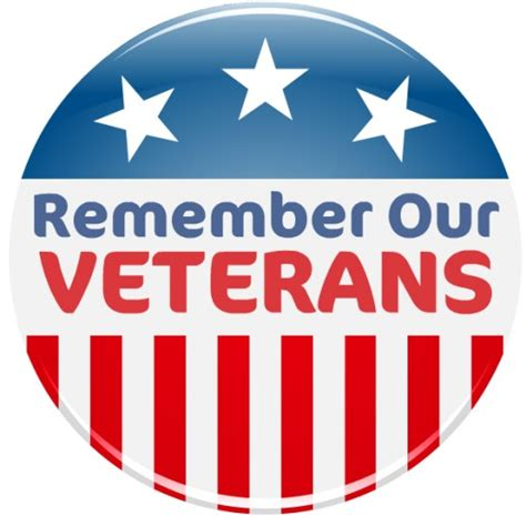 veterans day clipart free patriotic memorial day and veterans day clip