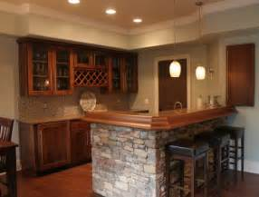 138 best images about paint colors on oak cabinets honey oak trim and benjamin