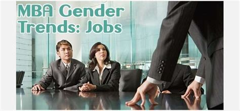 Gender At Mba by Mba Gender Trends Topmba