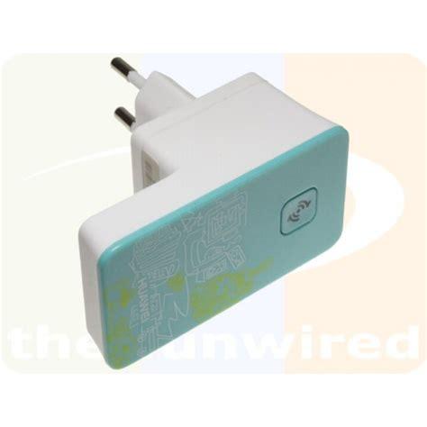 Huawei Wifi Repeater Ws320 huawei ws320 huawei ws320 reviews specs buy huawei ws320 wifi extender