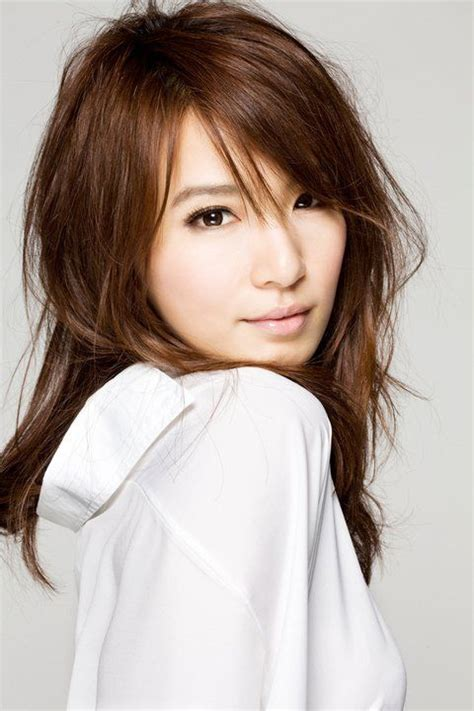 Taiwan Celebrity Hairstylist   17 best images about taiwanese beauty on pinterest the