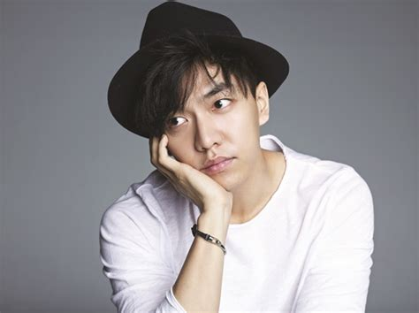film baru lee seung gi 2015 lee seung gi to perform on quot music bank quot first time in