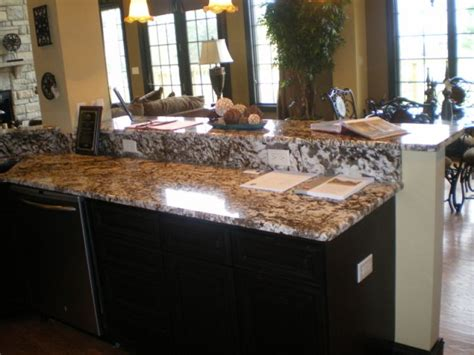 Bar With Granite Top by Bar Tops New York New Dealer Retailer Ny