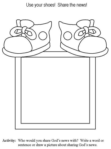 dibujos para colorear de clase dominical manualidades para la escuela dominical p 225 ginas para colorear