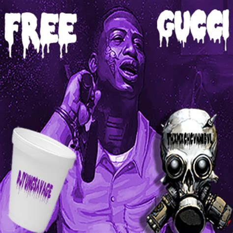 gucci mane swing my door album gucci mane free gucci screw tape hosted by djyung avage
