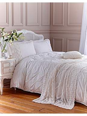 shabby chic bed linen uk 77 best images about timeless on shabby