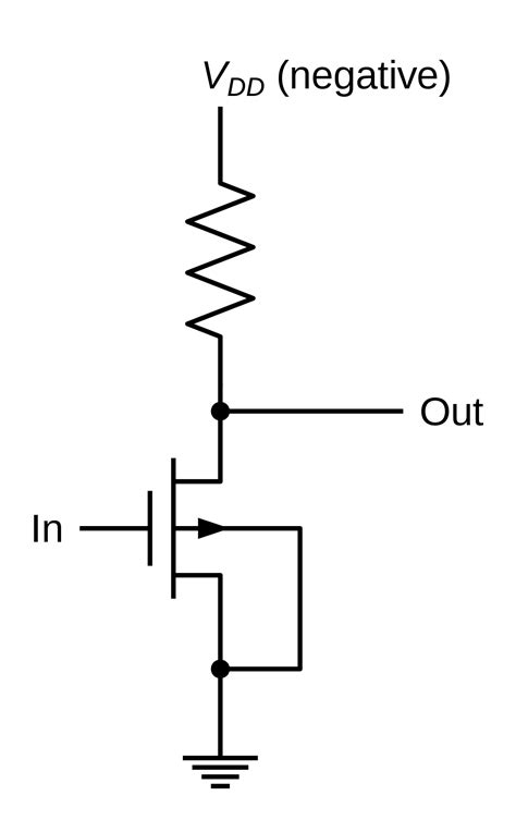 cmos transistor as resistor pmos transistor as a resistor 28 images chapter 4 field effect transistors ppt biasing