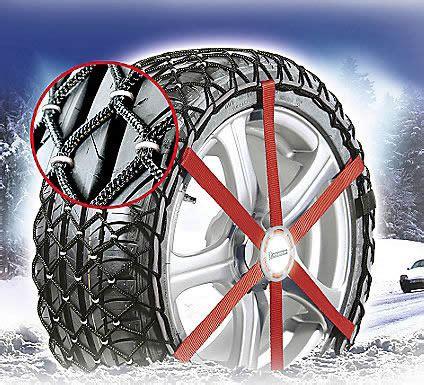mejor cadenas o fundas 191 qu 233 tipo de cadenas de nieve escoger