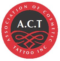 tattoo prices canberra member association of cosmetic tattoo canberra