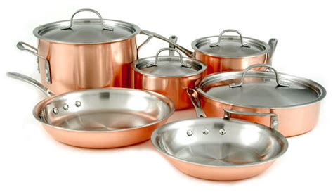 Knives Victorinox Kitchen Calphalon Tri Ply Copper Calphalon Tri Ply Copper