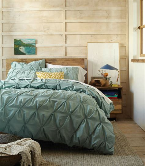 organic bed linens and organic bedding options healthy home
