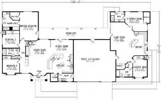 Home Floor Plans With Mother In Law Quarters by In Law Quarters Floor Plans Trend Home Design And Decor