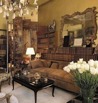 chanel inspired home decor coco chanel s apartment running in heelz