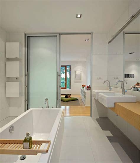 coole badezimmer designs 75 coole bilder badezimmern inspirierende designs