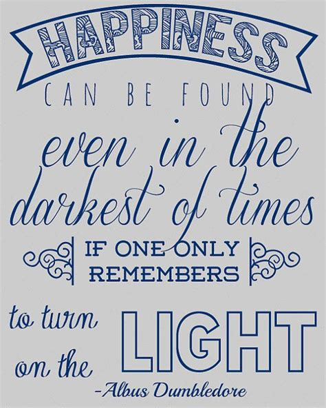printable dumbledore quotes printable dumbledore quotes quotesgram