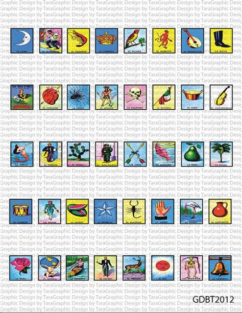loteria hair 87 best loteria images on pinterest mexican fiesta party